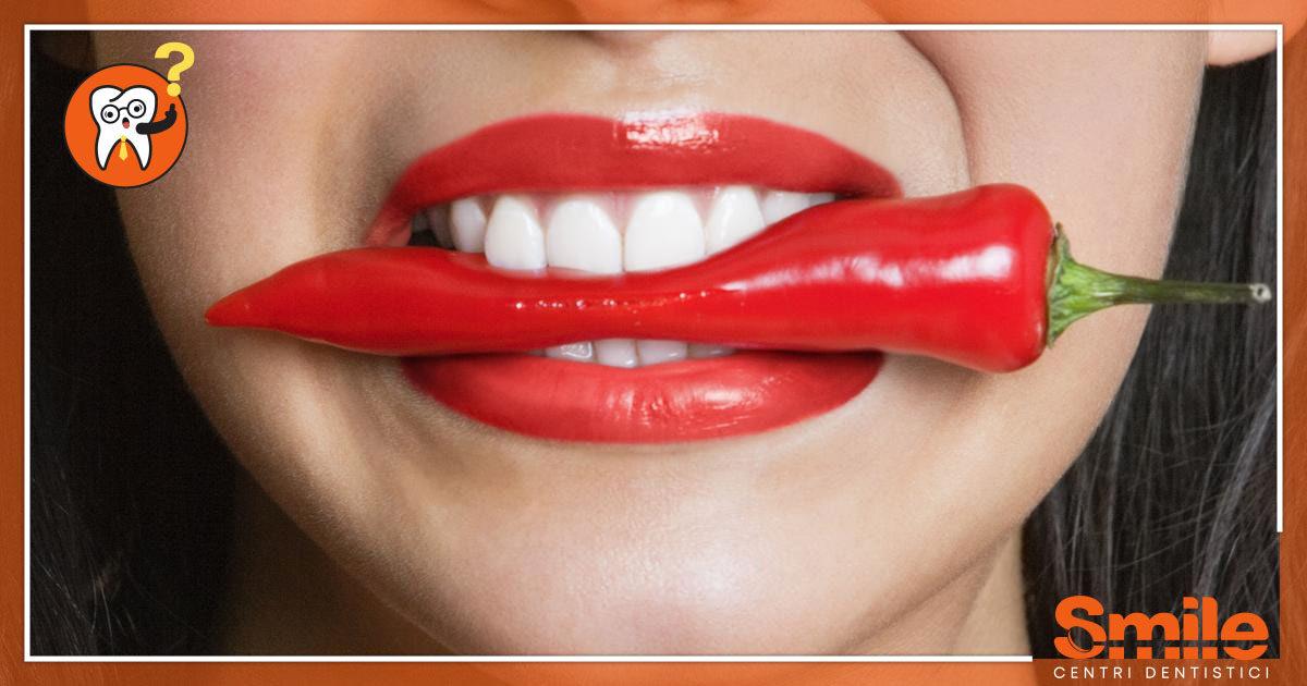 SMILE-Blog-Odontoiatria-Dentista-Cucina-1200x630.jpg