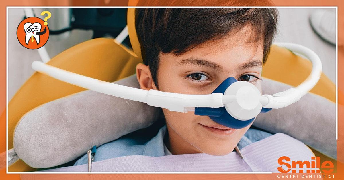 SMILE-Blog-Odontoiatria-Sedazione-Cosciente-1200x630.jpg