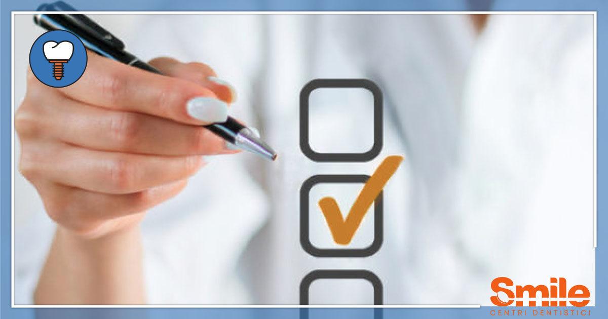 SMILE-Blog-Implantologia-Guida-1200x630.jpg