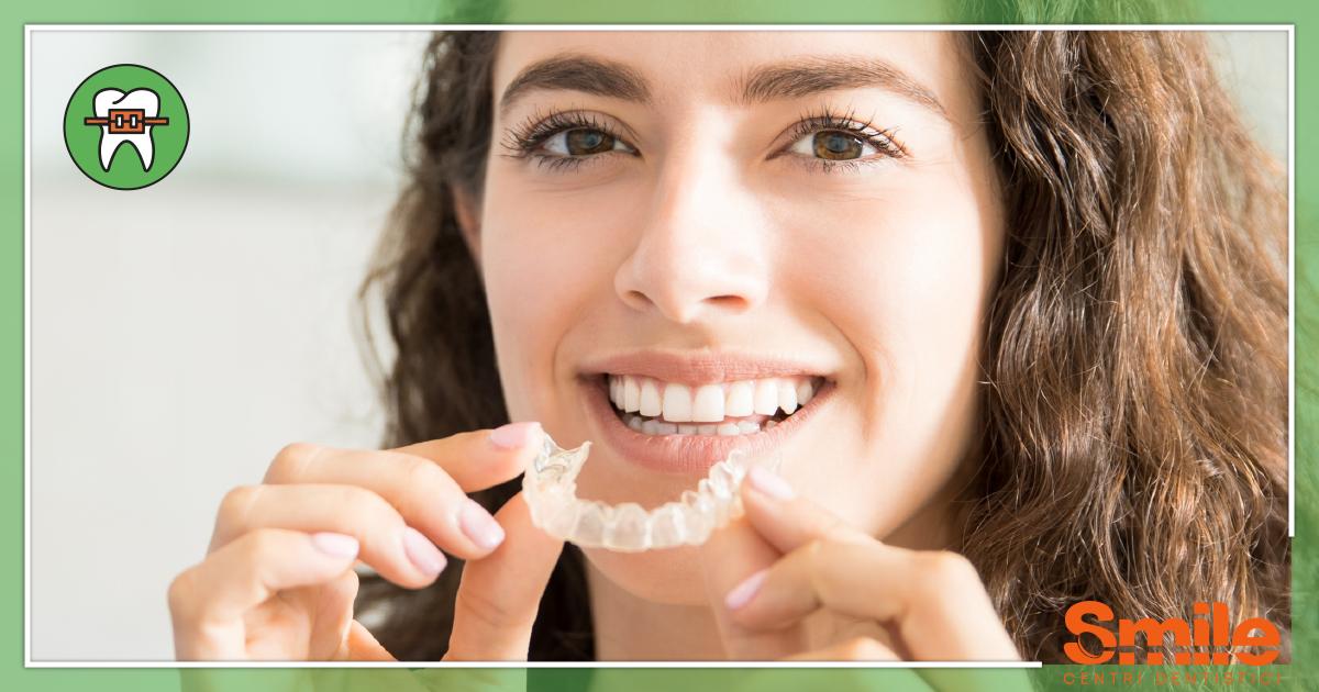 SMILE-Blog-Ortodonzia-Invisibile-1200x630.png