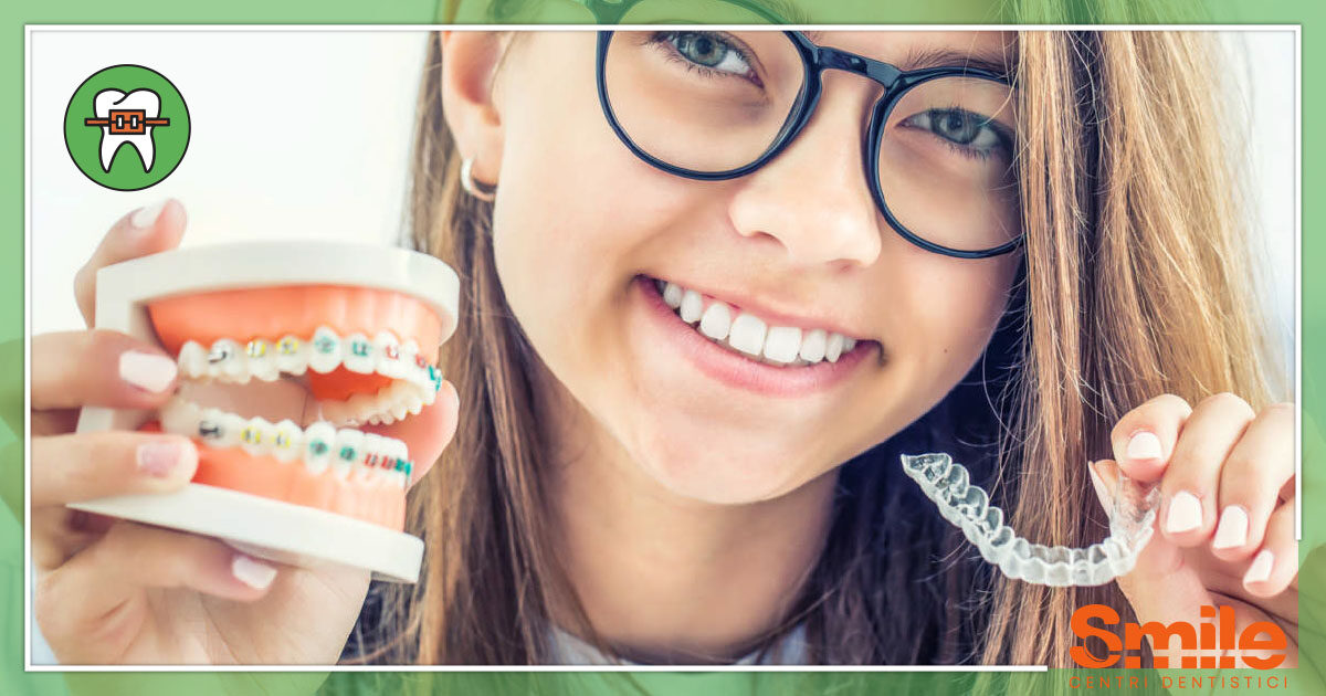 SMILE-Blog-Ortodonzia-Trasparente-Metallo-1200x630.jpg