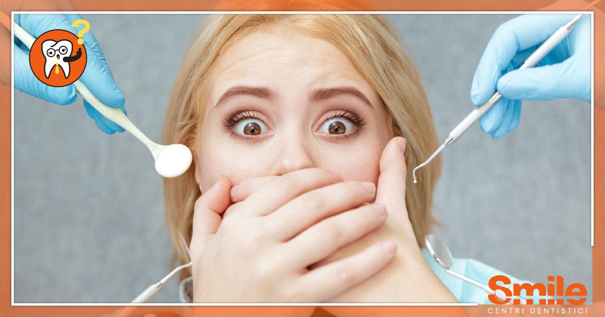 SMILE-Blog-Odontoiatria-Odontofobia-Paura-Dentista-1200x630.jpg