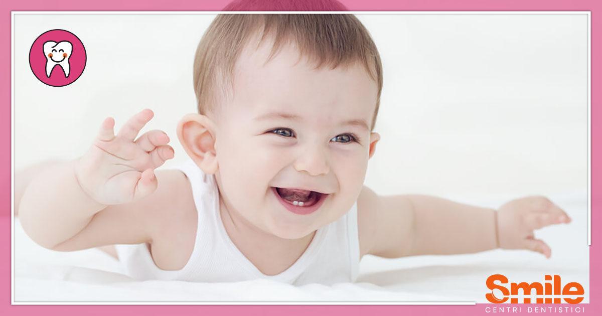 SMILE-Blog-Pedodonzia-Denti-Latte-Spuntano-Cadono-1200x630.jpg